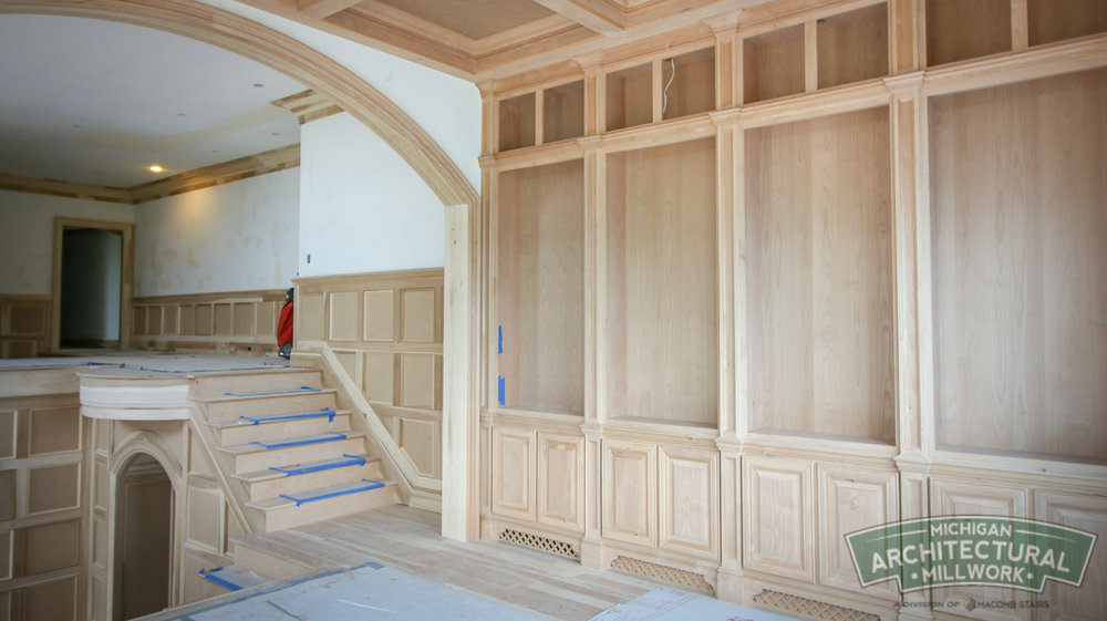 Michigan Architectural Millwork- Moulding and Millwork Photo-31.jpg