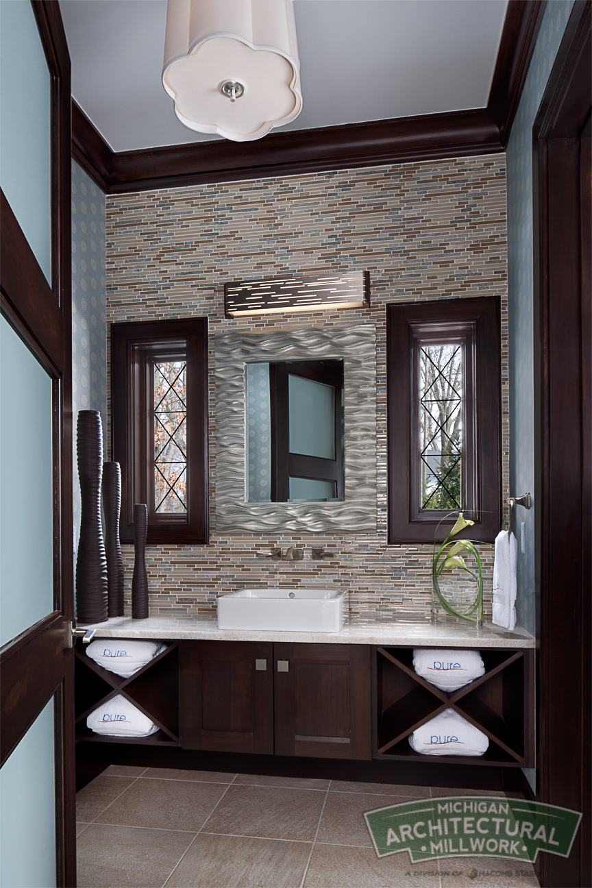 Michigan Architectural Millwork- Moulding and Millwork Photo-9.jpg
