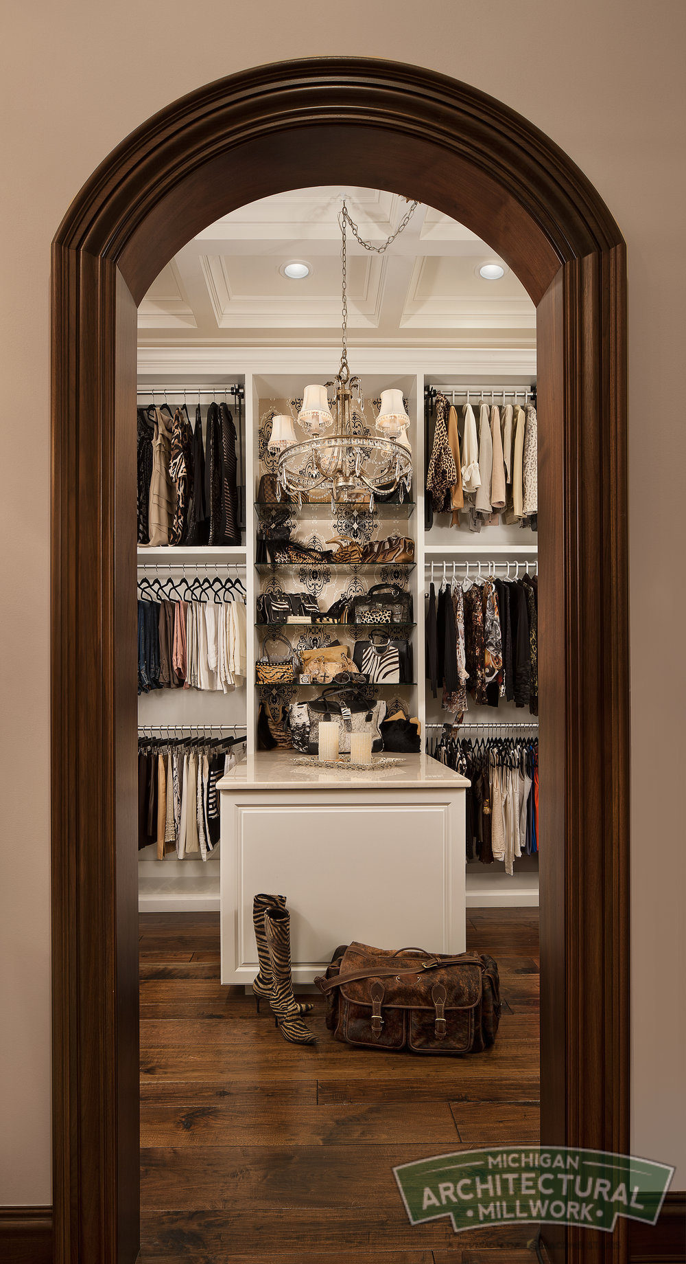 Michigan Architectural Millwork- Moulding and Millwork Photo-14.jpg