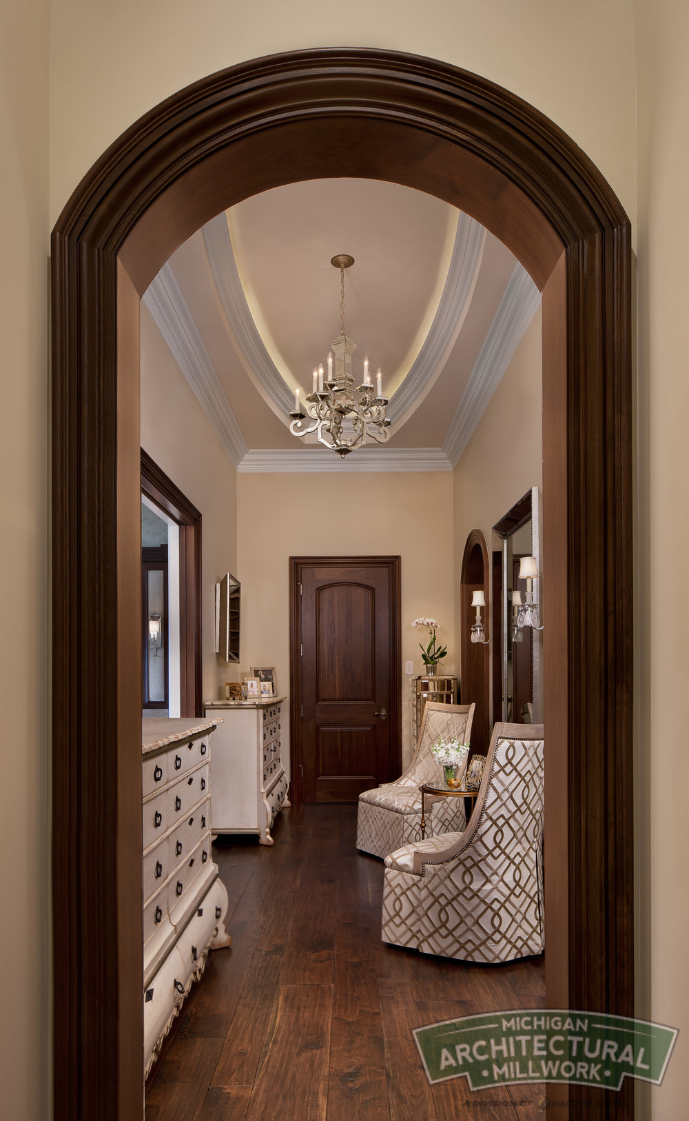 Michigan Architectural Millwork- Moulding and Millwork Photo-15.jpg