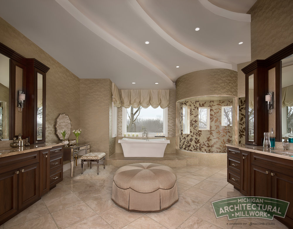 Michigan Architectural Millwork- Moulding and Millwork Photo-19.jpg