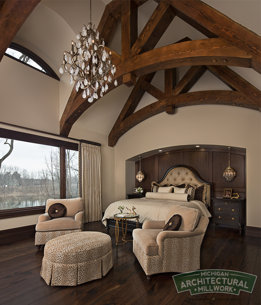 Michigan Architectural Millwork- Moulding and Millwork Photo-21.jpg