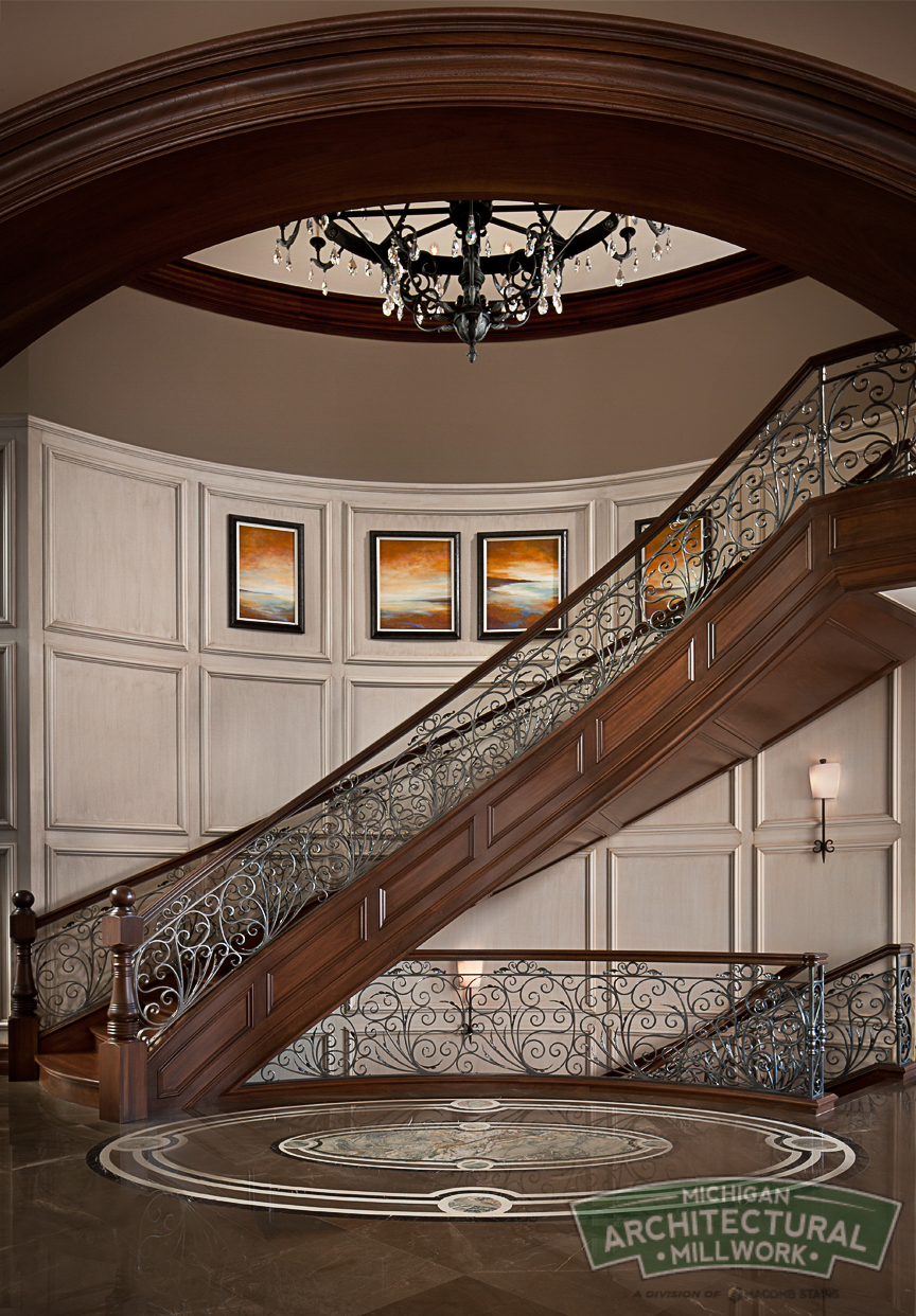 Michigan Architectural Millwork- Moulding and Millwork Photo-24.jpg