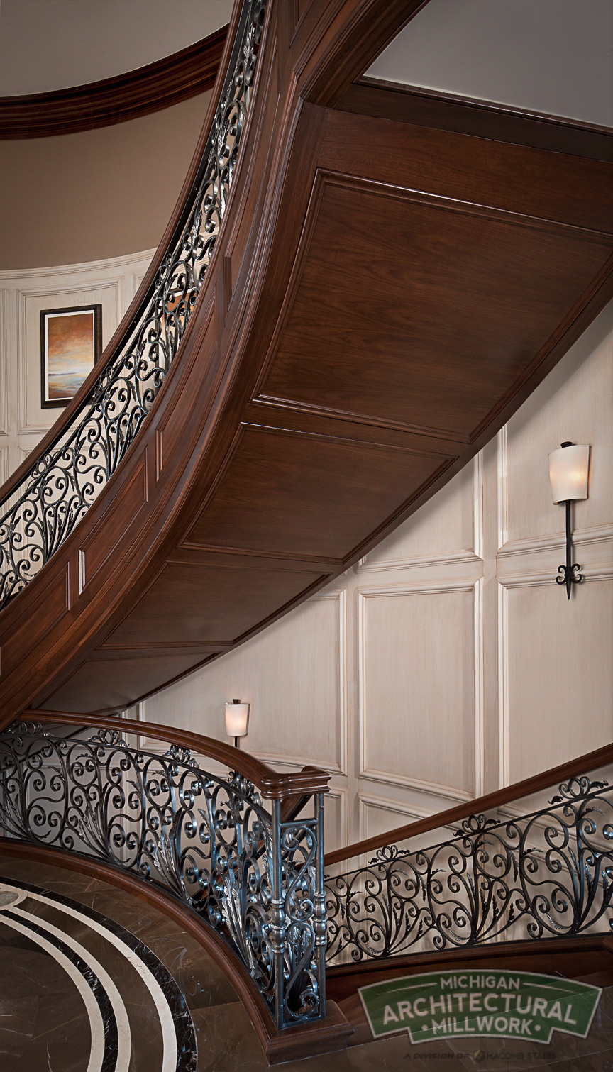 Michigan Architectural Millwork- Moulding and Millwork Photo-25.jpg