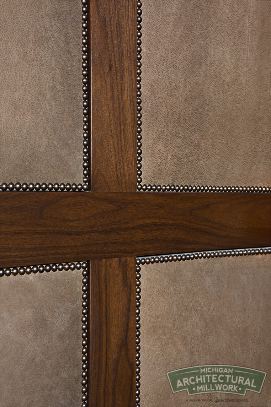Michigan Architectural Millwork- Moulding and Millwork Photo-34.jpg