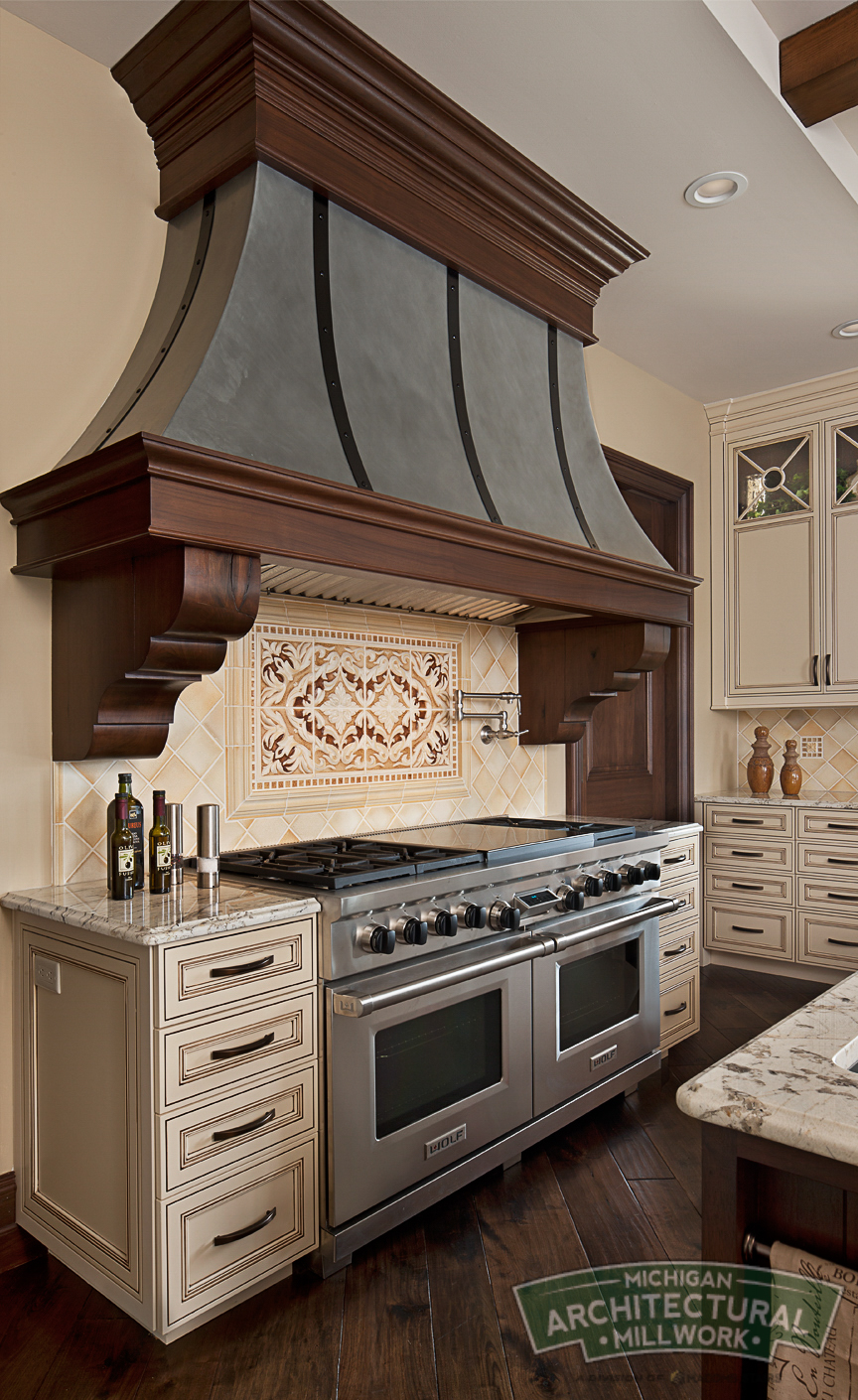 Michigan Architectural Millwork- Moulding and Millwork Photo-38.jpg