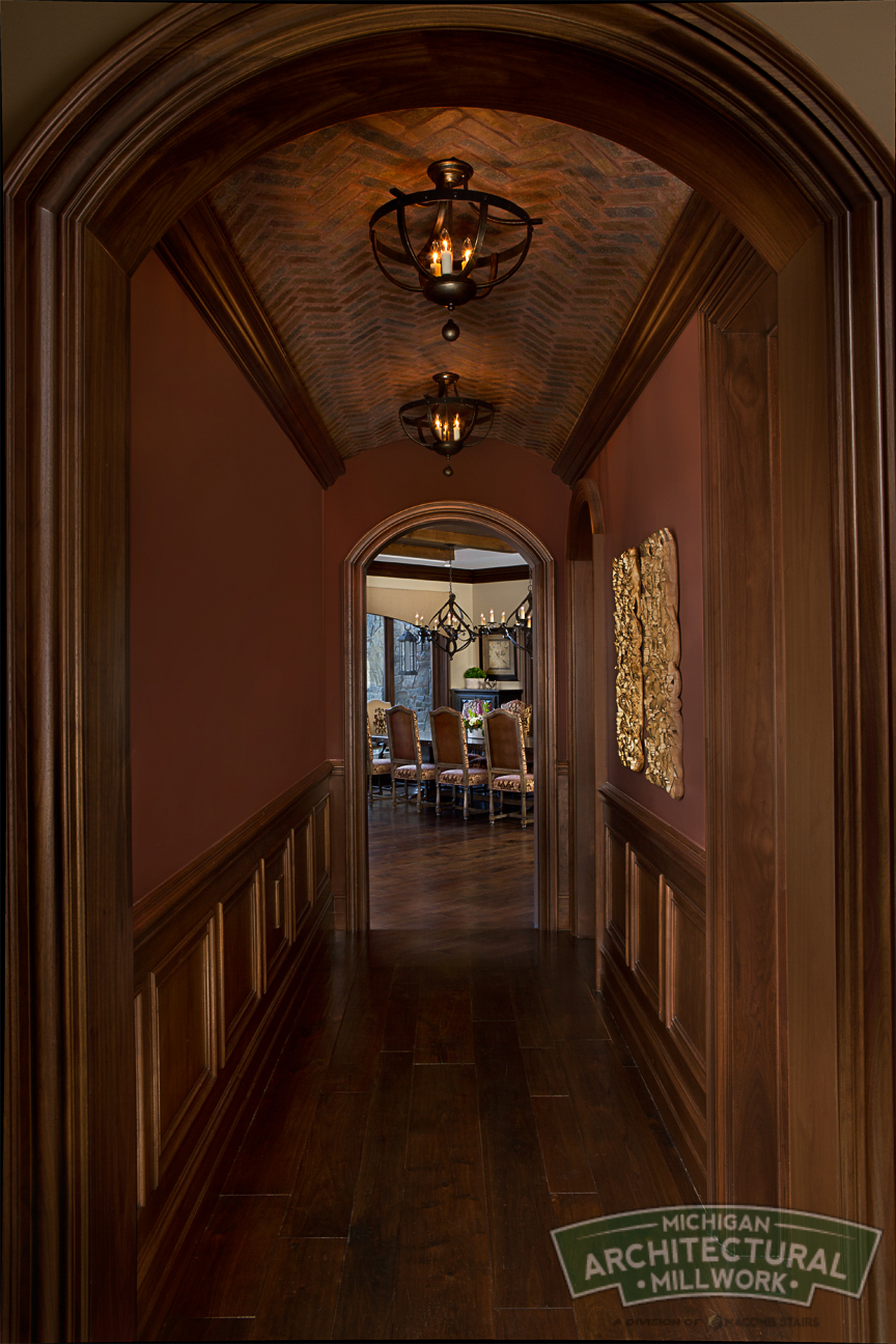 Michigan Architectural Millwork- Moulding and Millwork Photo-39.jpg