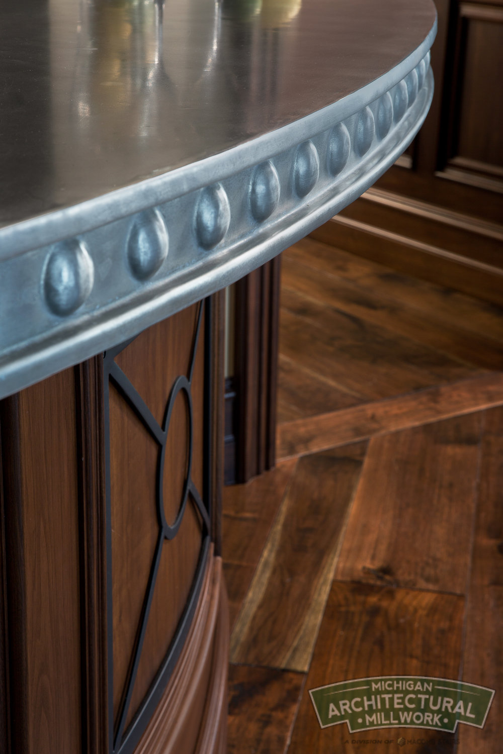 Michigan Architectural Millwork- Moulding and Millwork Photo-42.jpg