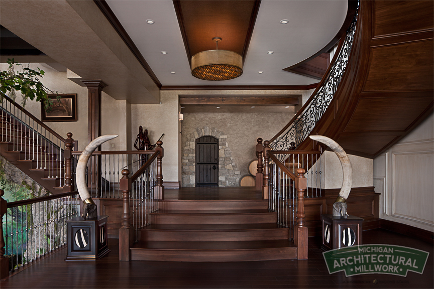 Michigan Architectural Millwork- Moulding and Millwork Photo-46.jpg