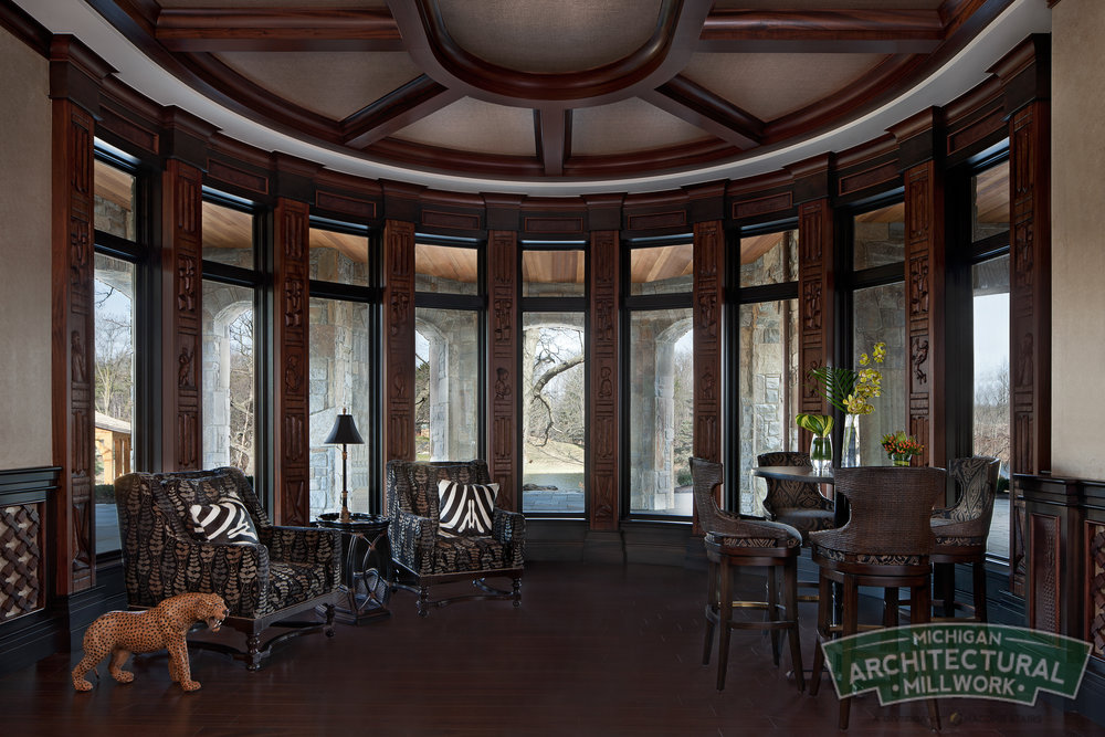 Michigan Architectural Millwork- Moulding and Millwork Photo-43.jpg