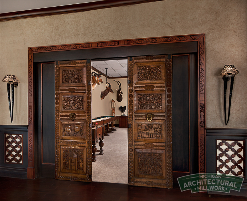 Michigan Architectural Millwork- Moulding and Millwork Photo-51.jpg