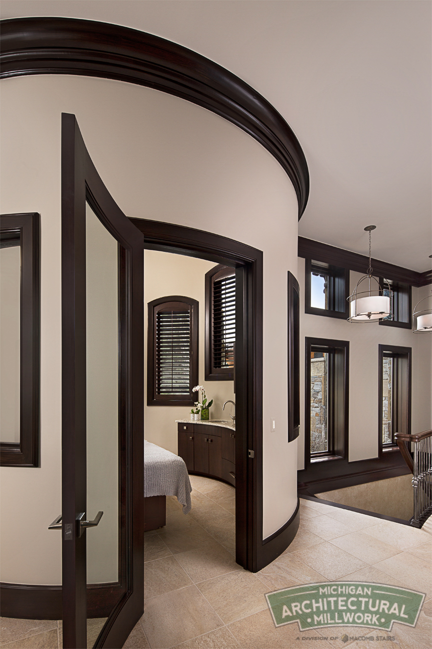 Michigan Architectural Millwork- Moulding and Millwork Photo-55.jpg