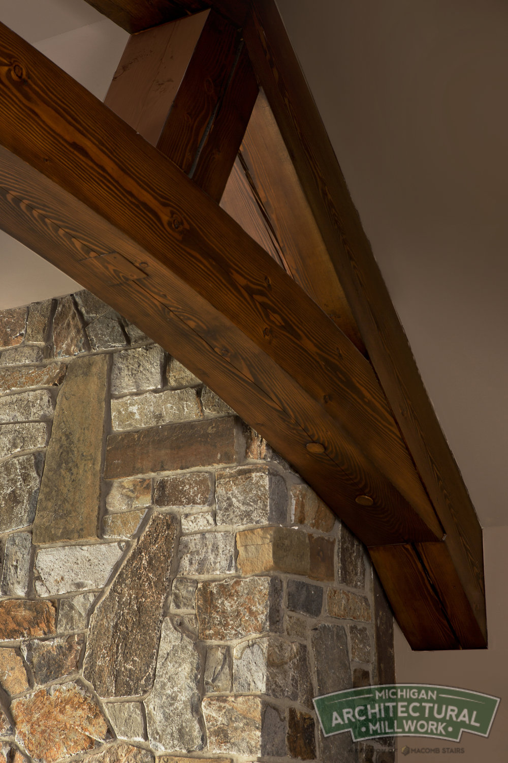 Michigan Architectural Millwork- Moulding and Millwork Photo-48.jpg