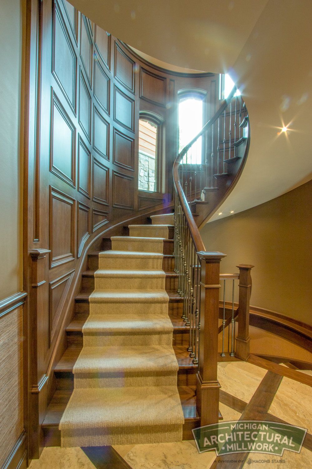 Michigan Architectural Millwork- Moulding and Millwork Photo-65.jpg