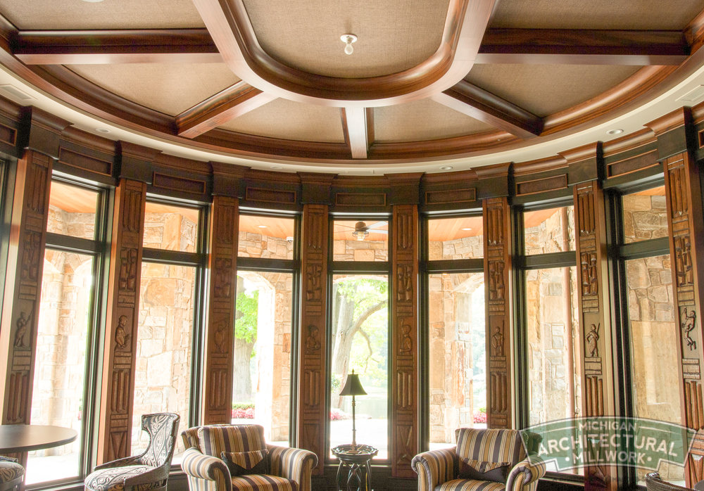 Michigan Architectural Millwork- Moulding and Millwork Photo-69.jpg