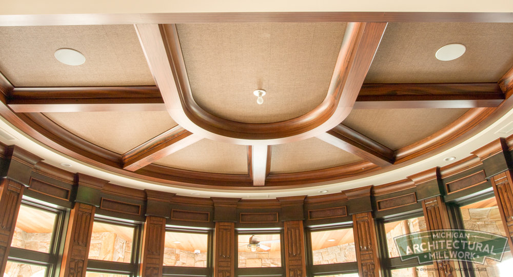 Michigan Architectural Millwork- Moulding and Millwork Photo-70.jpg