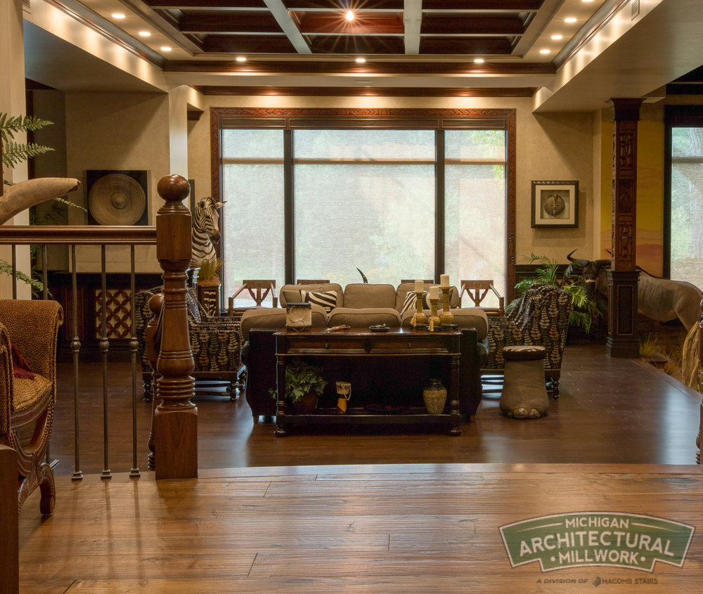 Michigan Architectural Millwork- Moulding and Millwork Photo-74.jpg