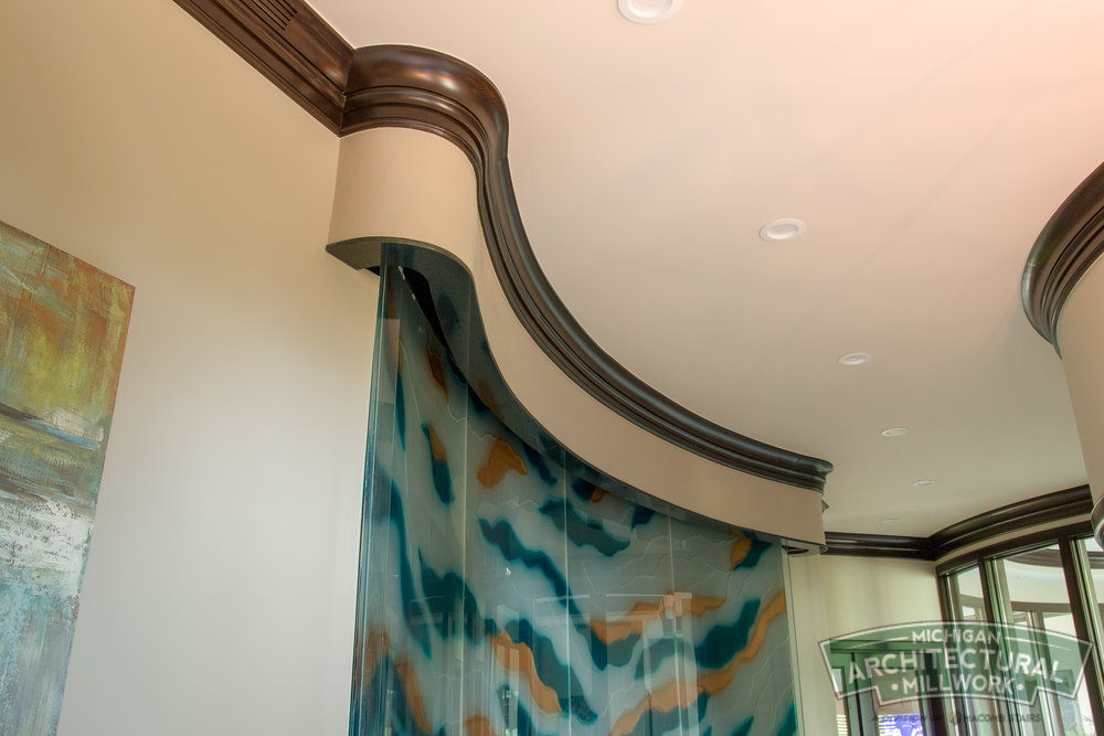 Michigan Architectural Millwork- Moulding and Millwork Photo-75.jpg