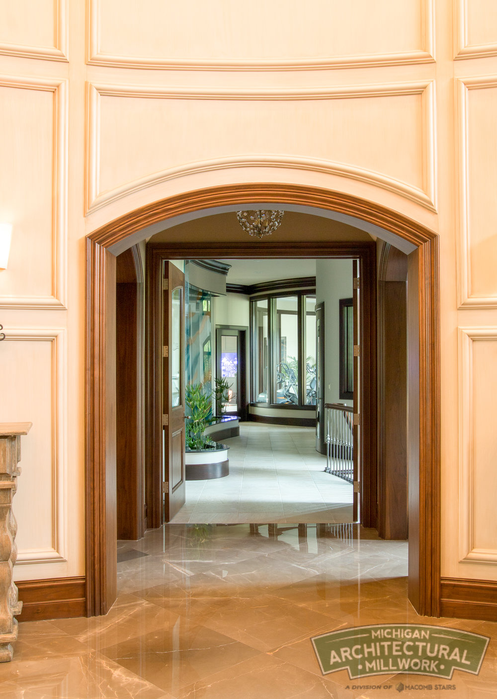 Michigan Architectural Millwork- Moulding and Millwork Photo-77.jpg