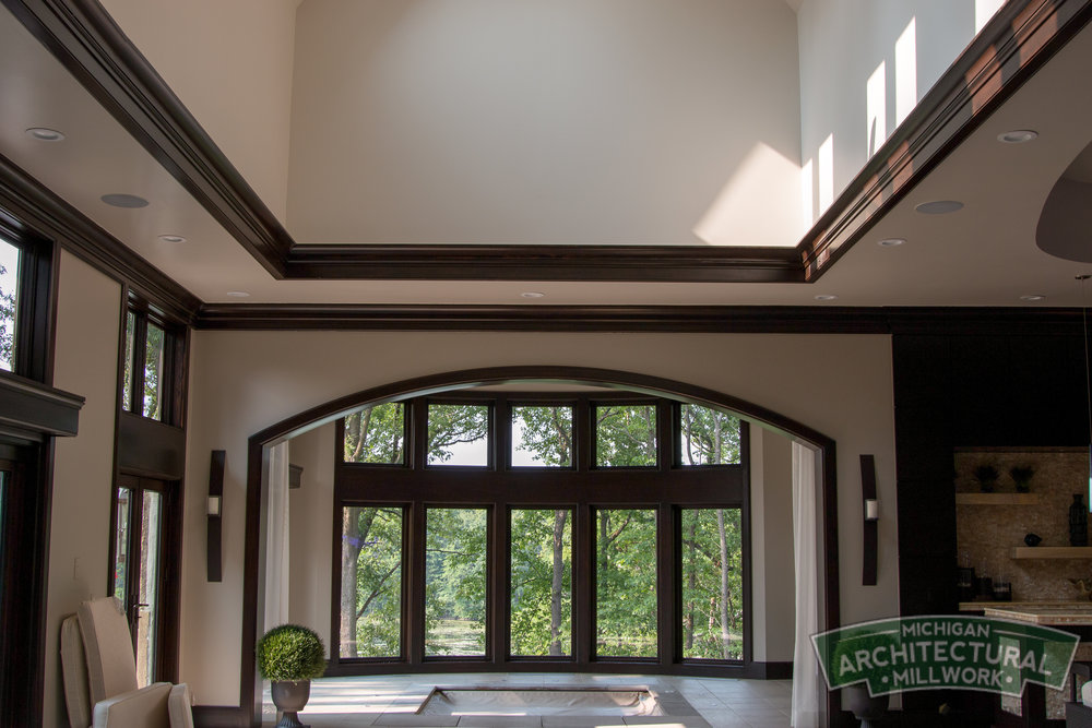 Michigan Architectural Millwork- Moulding and Millwork Photo-82.jpg