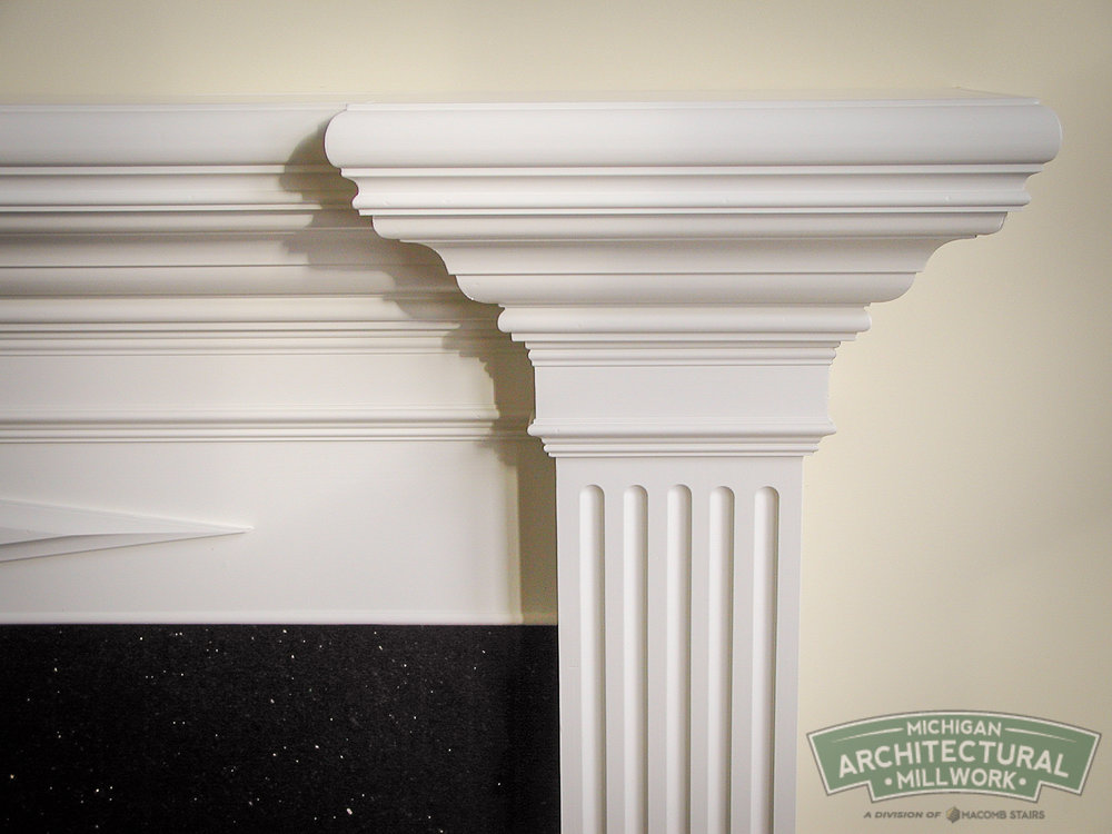 Michigan Architectural Millwork- Moulding and Millwork Photo-85.jpg