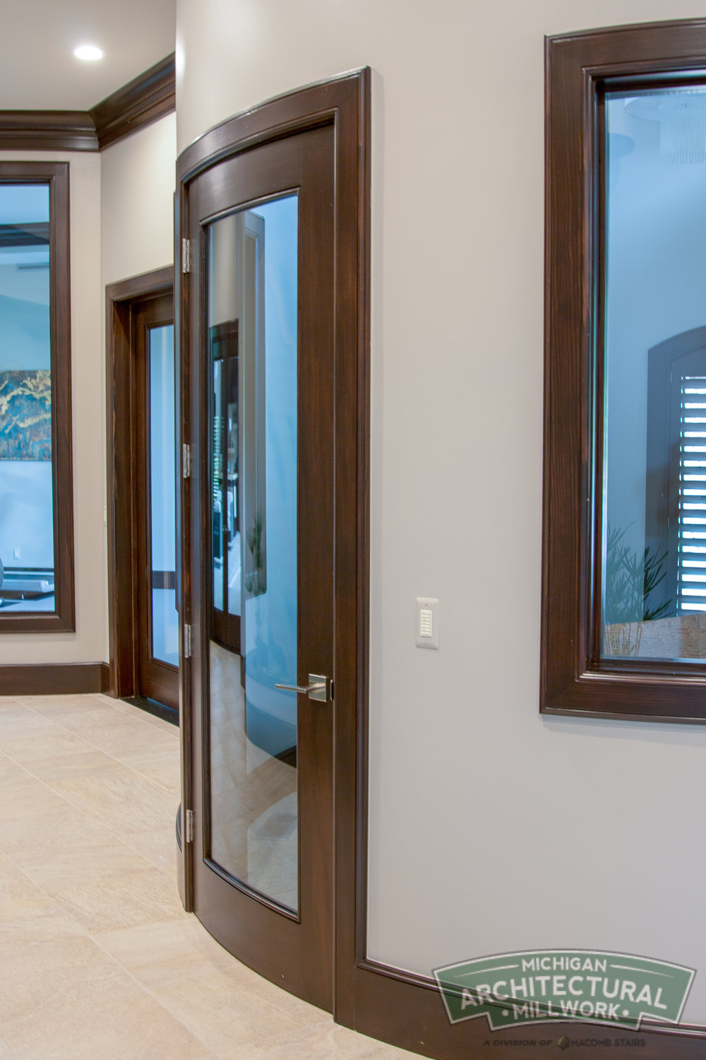 Michigan Architectural Millwork- Moulding and Millwork Photo-84.jpg