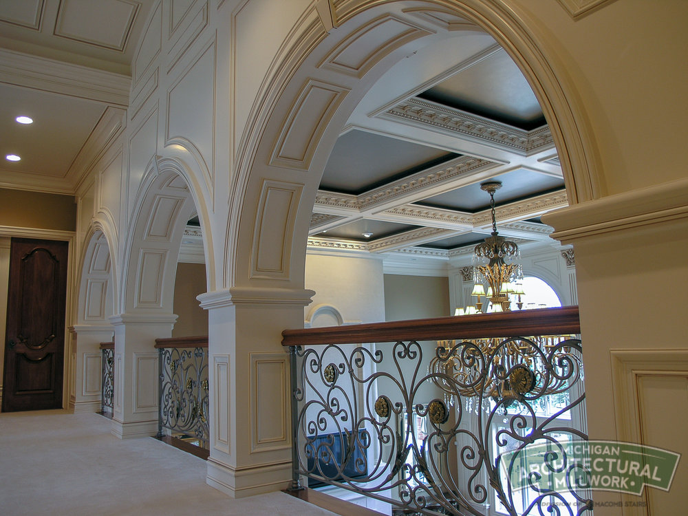 Michigan Architectural Millwork- Moulding and Millwork Photo-86.jpg