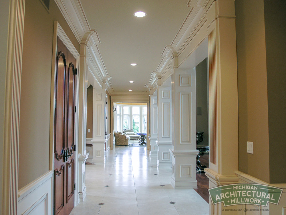 Michigan Architectural Millwork- Moulding and Millwork Photo-87.jpg