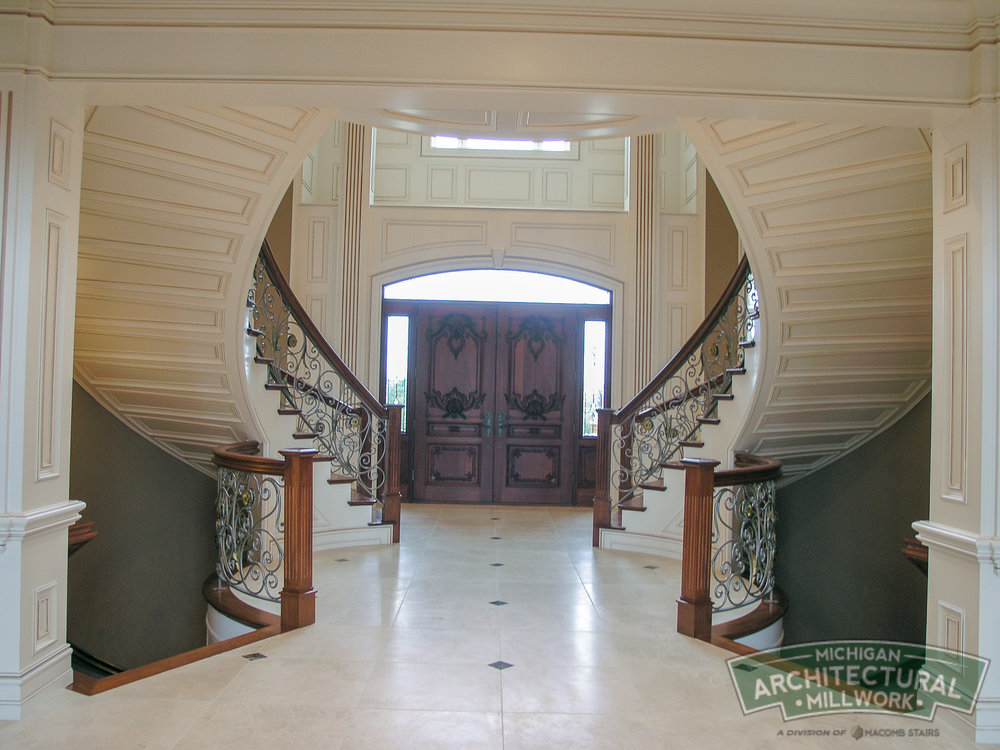 Michigan Architectural Millwork- Moulding and Millwork Photo-89.jpg