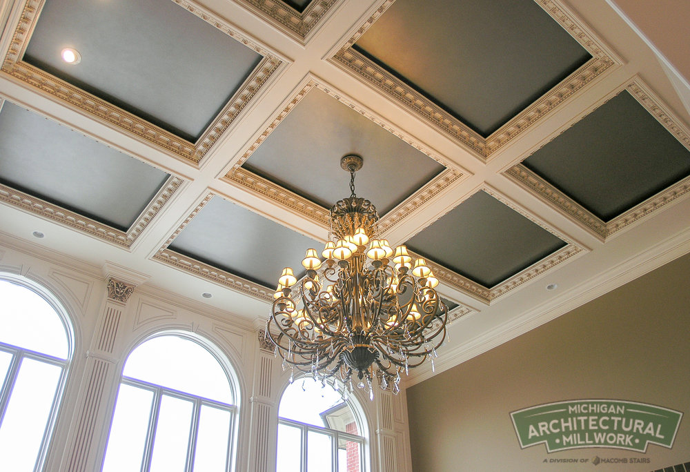 Michigan Architectural Millwork- Moulding and Millwork Photo-88.jpg