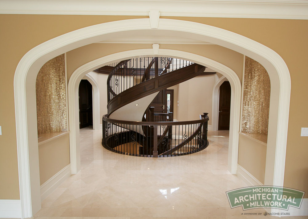Michigan Architectural Millwork- Moulding and Millwork Photo-95.jpg