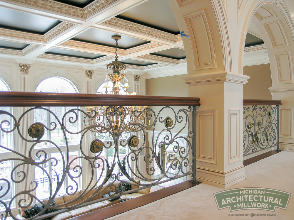 Michigan Architectural Millwork- Moulding and Millwork Photo-92.jpg