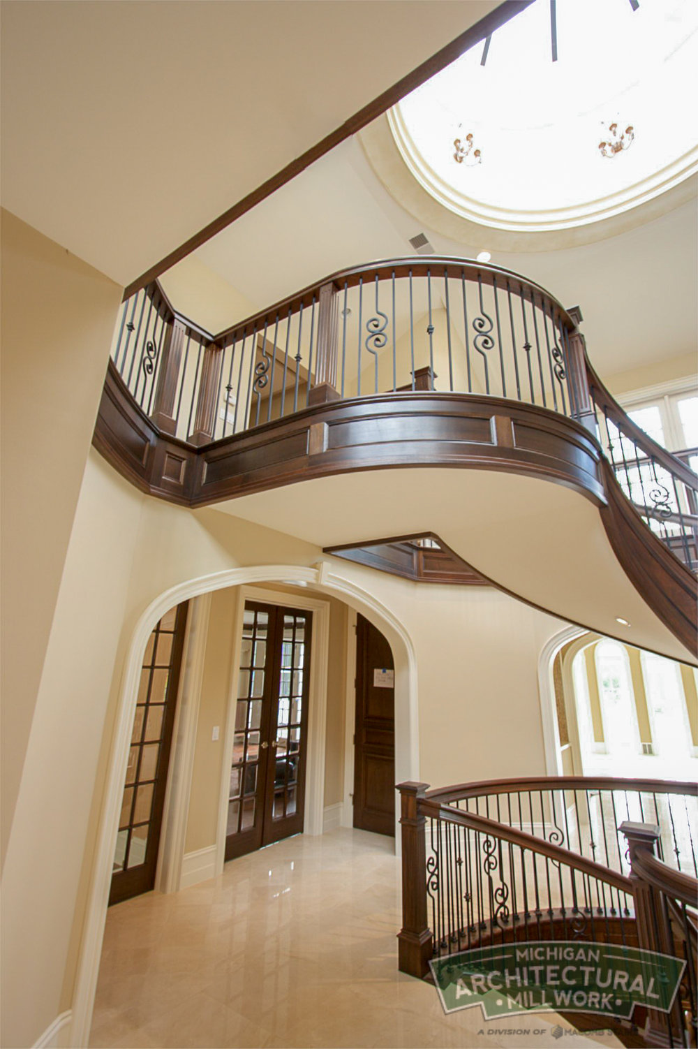 Michigan Architectural Millwork- Moulding and Millwork Photo-97.jpg