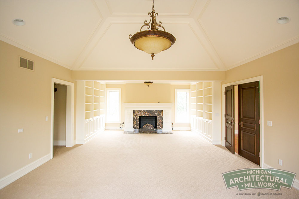 Michigan Architectural Millwork- Moulding and Millwork Photo-101.jpg