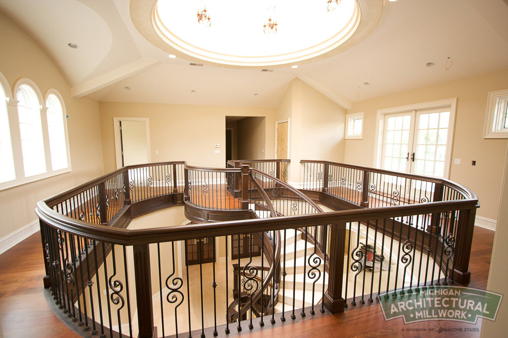 Michigan Architectural Millwork- Moulding and Millwork Photo-102.jpg