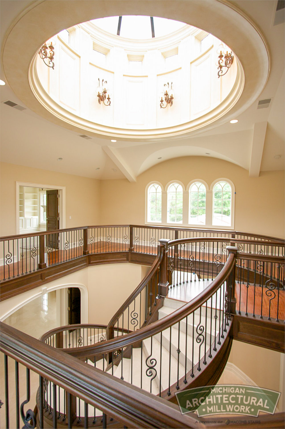 Michigan Architectural Millwork- Moulding and Millwork Photo-103.jpg