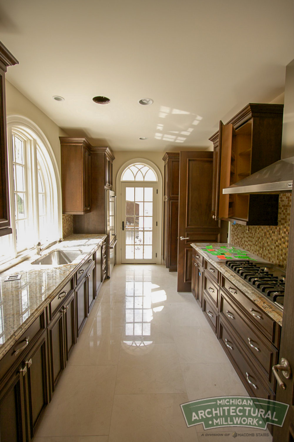 Michigan Architectural Millwork- Moulding and Millwork Photo-109.jpg