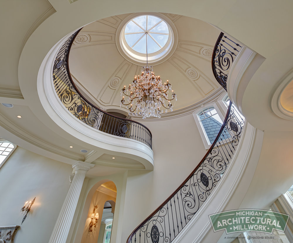 Michigan Architectural Millwork- Moulding and Millwork Photo-112.jpg