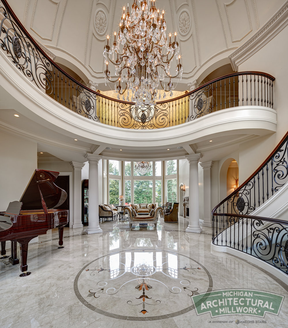 Michigan Architectural Millwork- Moulding and Millwork Photo-113.jpg