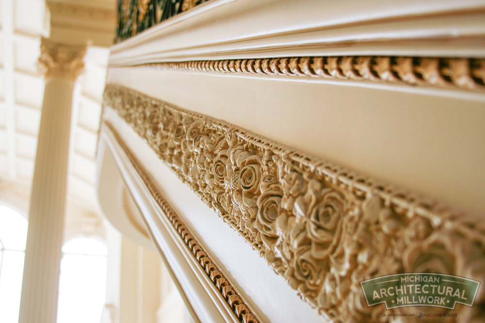 Michigan Architectural Millwork- Moulding and Millwork Photo-120.jpg