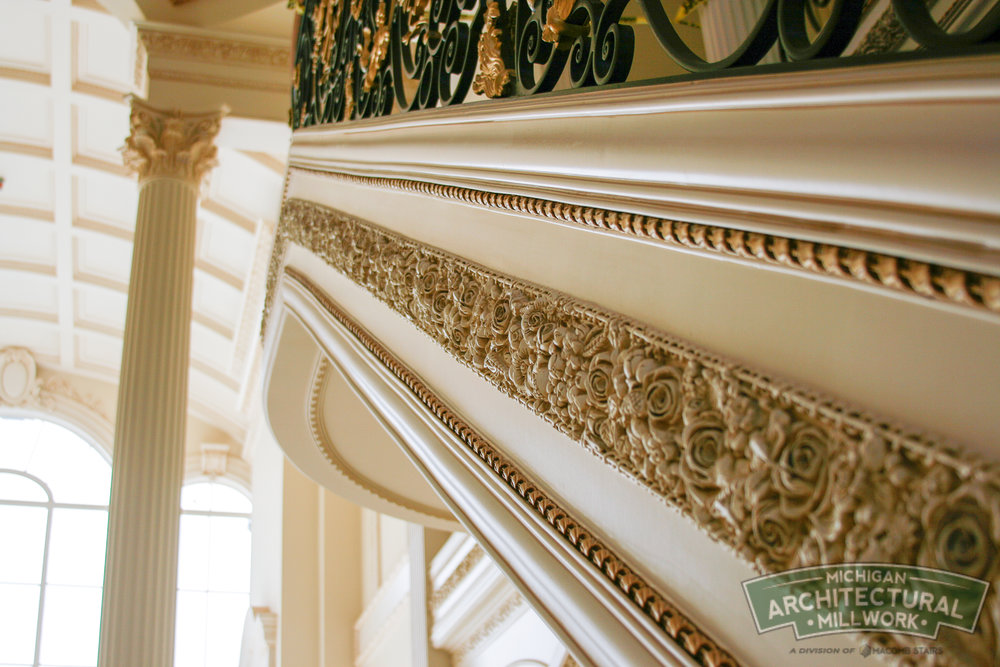 Michigan Architectural Millwork- Moulding and Millwork Photo-121.jpg