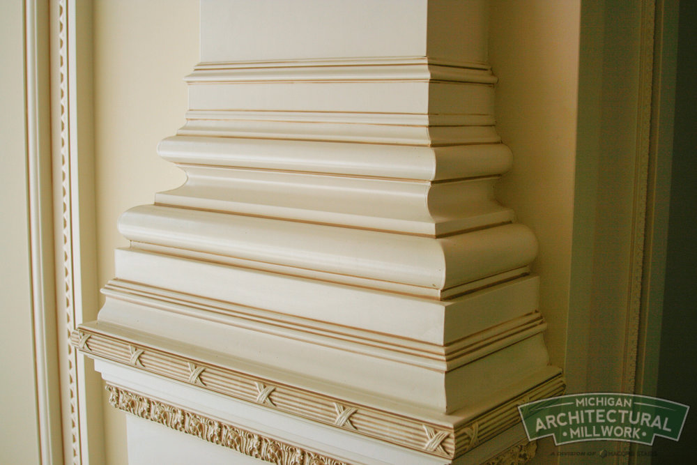 Michigan Architectural Millwork- Moulding and Millwork Photo-127.jpg