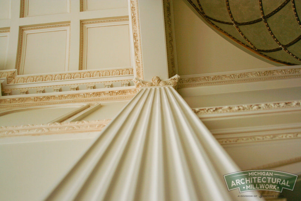Michigan Architectural Millwork- Moulding and Millwork Photo-129.jpg