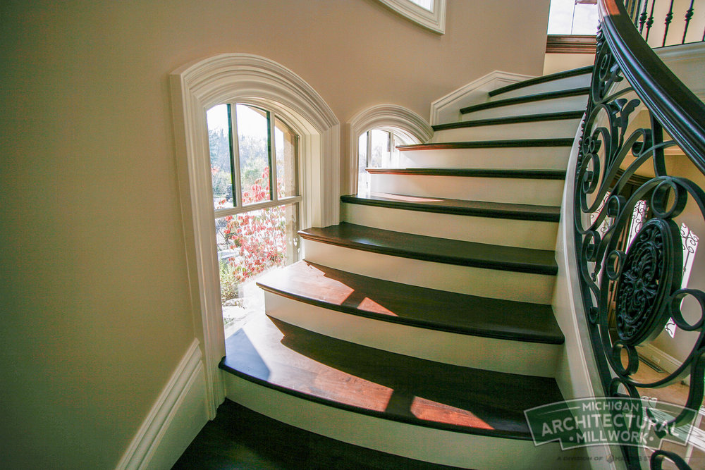 Michigan Architectural Millwork- Moulding and Millwork Photo-133.jpg