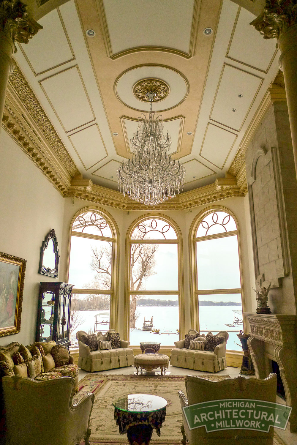 Michigan Architectural Millwork- Moulding and Millwork Photo-136.jpg