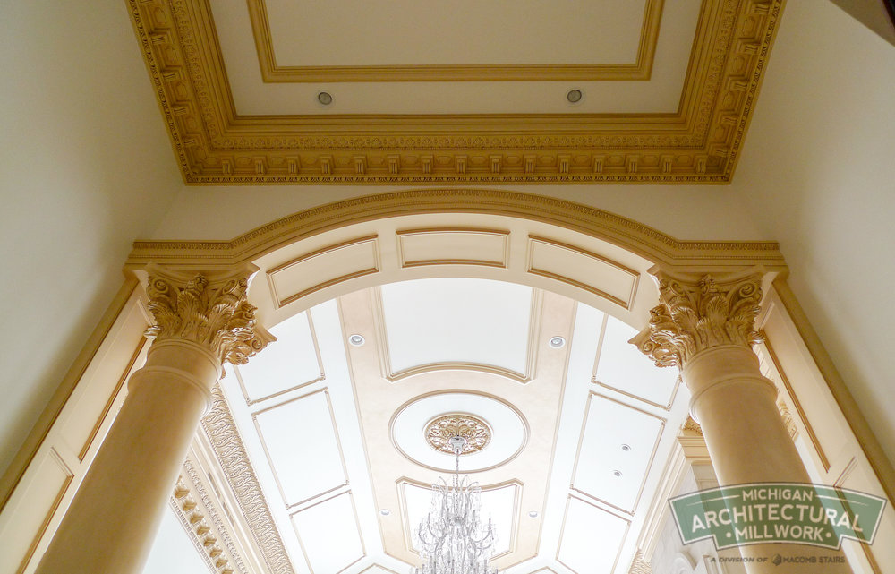 Michigan Architectural Millwork- Moulding and Millwork Photo-137.jpg