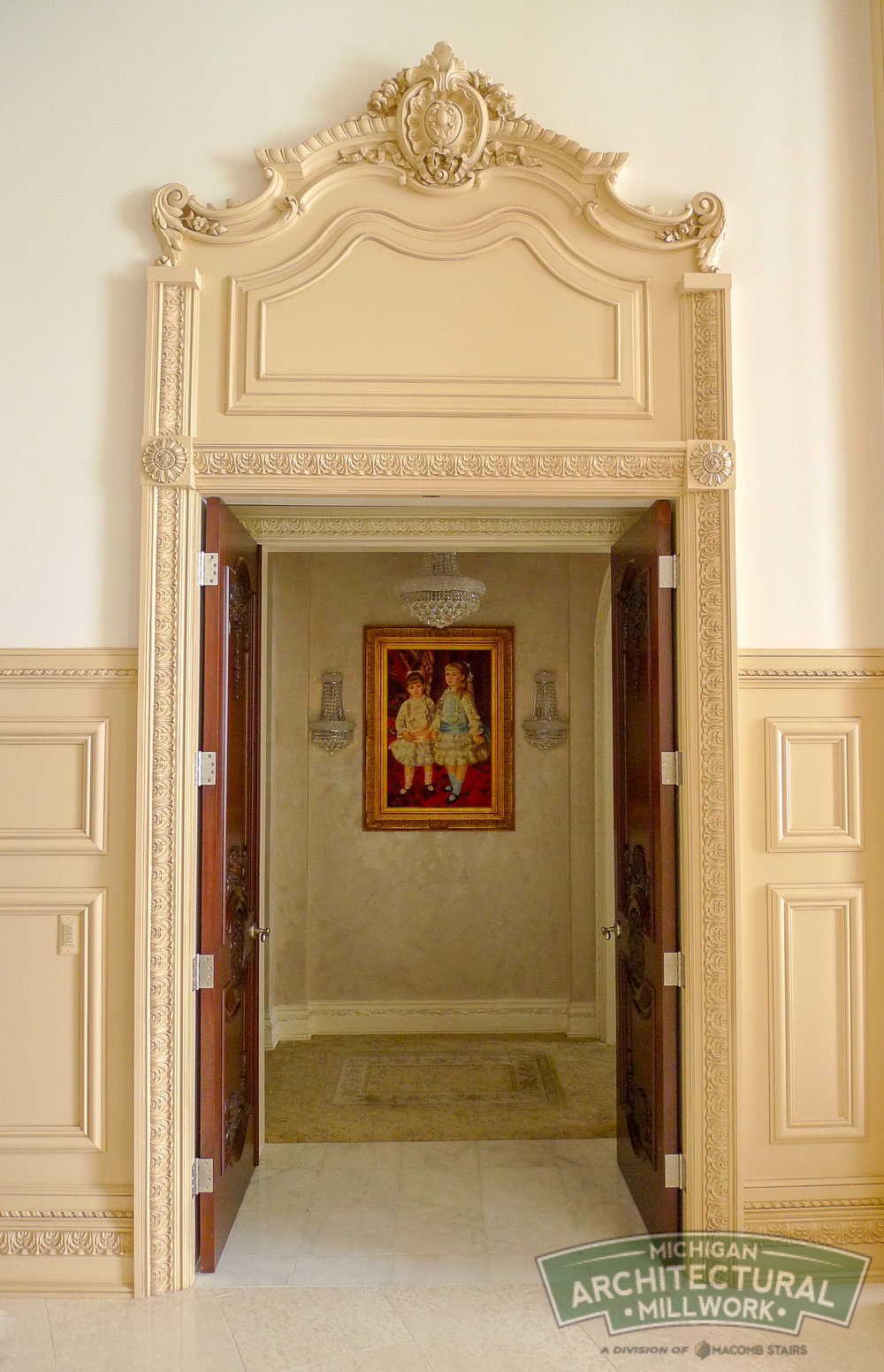 Michigan Architectural Millwork- Moulding and Millwork Photo-138.jpg
