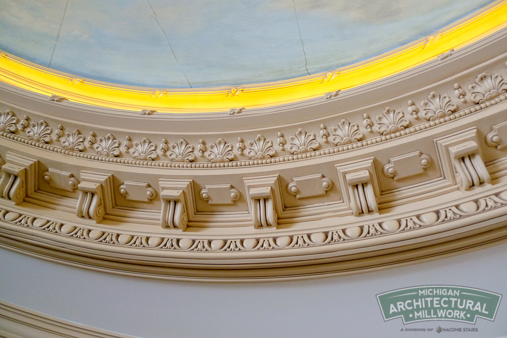Michigan Architectural Millwork- Moulding and Millwork Photo-145.jpg