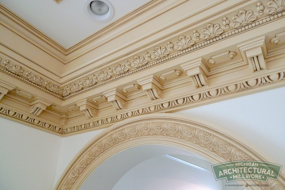 Michigan Architectural Millwork- Moulding and Millwork Photo-146.jpg