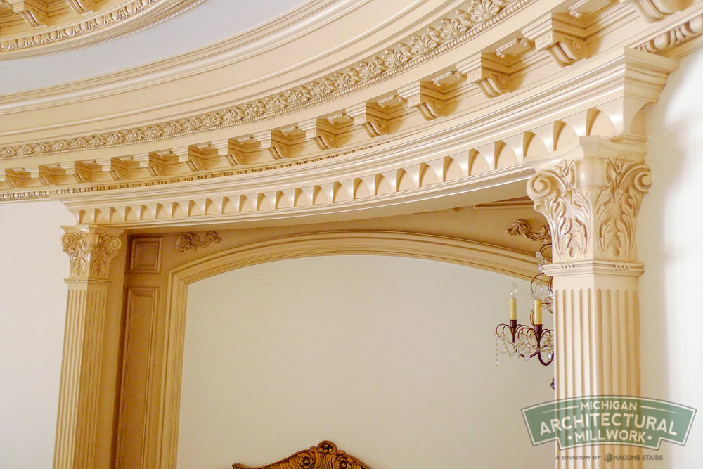 Michigan Architectural Millwork- Moulding and Millwork Photo-148.jpg